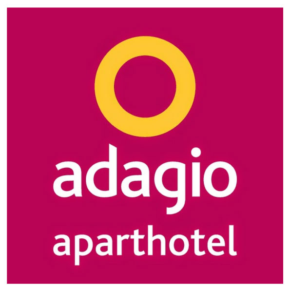 liverpool signs for adagio hotels