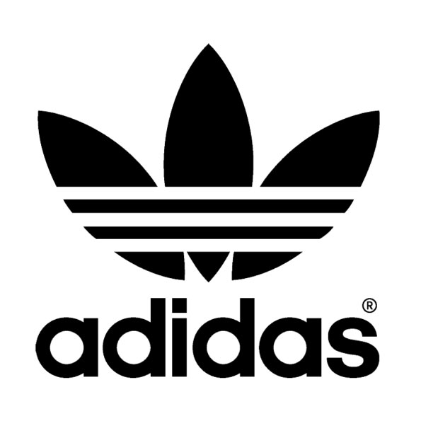 adidas signage projects in manchester