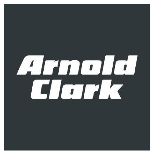 car tint suppliers for arnold clark