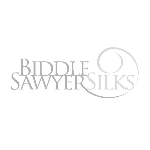 biddle sawyer window frosting
