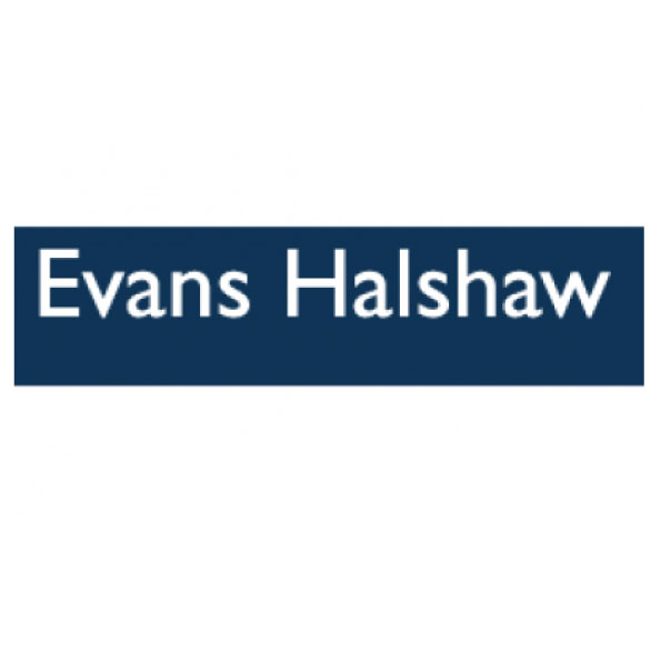 car tints for evans halshaw