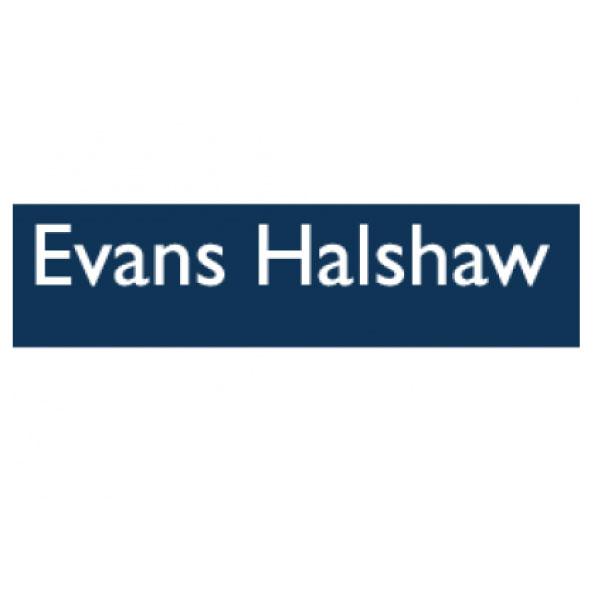 car tints for evans halshaw