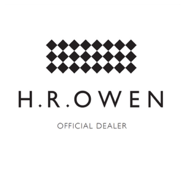 hr owen wrap suppliers