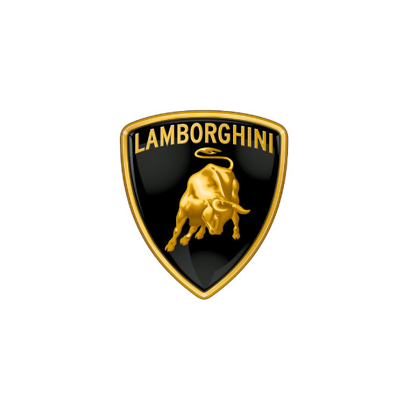 lamborghini wraps for manchester dealership