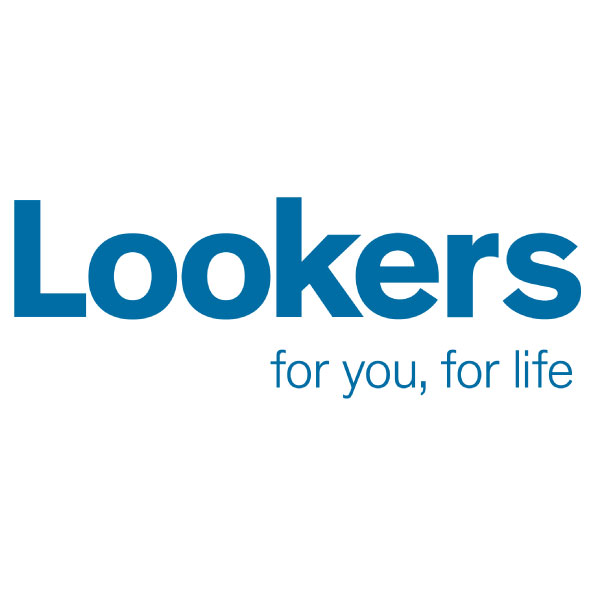 lookers dealerships supplier for window tints