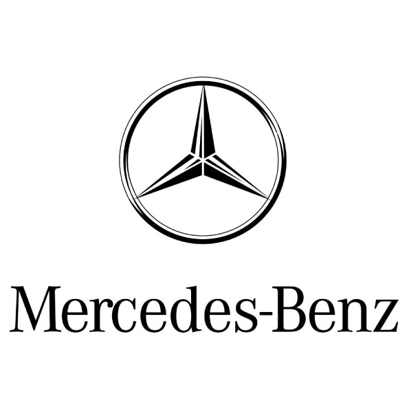 mercedes tints manchester